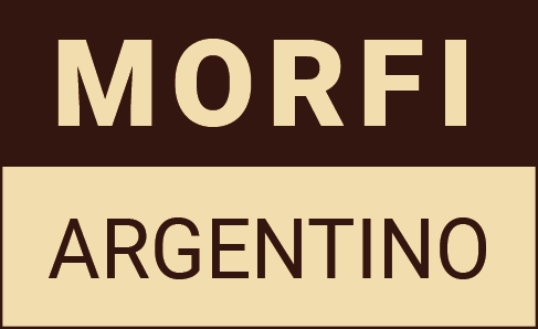 MORFI Argetino